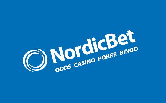 Nordicbet Gratis Wetten Bonus