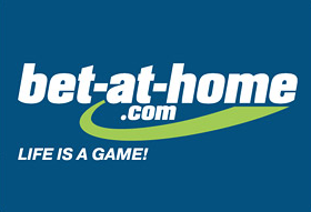 Bet-at-home Gratis Wetten Bonus