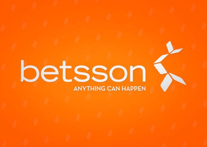 Betsson Gratis Wetten Bonus