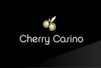 Cherry Gratis Wetten Bonus